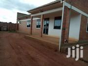 Complete Kira House For Sale | Houses & Apartments For Sale for sale in Central Region, Kampala