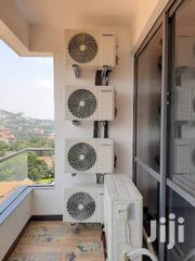 Mf Engineering And Air Conditionig LTD | Repair Services for sale in Central Region, Kampala