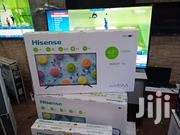 Brand New Hisense Smart Tv 43 Inches | TV & DVD Equipment for sale in Central Region, Kampala