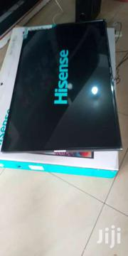 Hisense 49 Inches Digital Flat Screen | TV & DVD Equipment for sale in Central Region, Kampala
