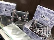 Cute Dior Bag | Bags for sale in Central Region, Kampala