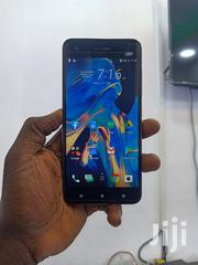 HTC Desire 10 Pro 64 GB Black | Mobile Phones for sale in Central Region, Kampala