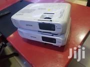 Epson Projectors Available | TV & DVD Equipment for sale in Central Region, Kampala