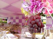 Wonder World Events | Party, Catering & Event Services for sale in Central Region, Kampala