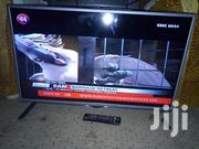 Original LG 32 Digital Tv | TV & DVD Equipment for sale in Central Region, Kampala