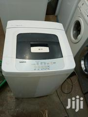LG Top Loader Washing Machine | Home Appliances for sale in Central Region, Kampala