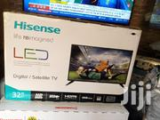 Hisense 32inches Digital TV | TV & DVD Equipment for sale in Central Region, Kampala