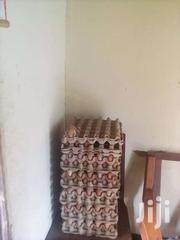 Eggs At Give Away Price | Other Animals for sale in Central Region, Wakiso