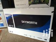 Skyworth 40 Inches Digital TV | TV & DVD Equipment for sale in Central Region, Kampala