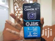Executive Tecno Camon X Pro Extended Phone | Clothing Accessories for sale in Central Region, Kampala