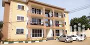Najera Condominiums In Best Neighborhood For Sale | Houses & Apartments For Sale for sale in Central Region, Kampala