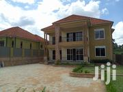 Kira Stunning Mansion On Sell | Houses & Apartments For Sale for sale in Central Region, Kampala