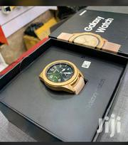 Samsung Watch   Smart Watches & Trackers for sale in Central Region, Kampala