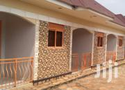 Kireka New Self Contained Single Rooms Are Available for Rent at 150k | Houses & Apartments For Rent for sale in Central Region, Kampala