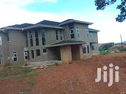 Naguru Gorgeous Mansion on Sell | Houses & Apartments For Sale for sale in Central Region, Kampala