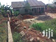 Kasangati House on Sale | Houses & Apartments For Sale for sale in Central Region, Kampala