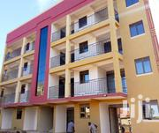 New Apartments Onsale Kiwatule-najjera 16units Double Rooms | Houses & Apartments For Sale for sale in Central Region, Kampala