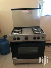 All Gas Stove | Kitchen Appliances for sale in Central Region, Kampala