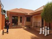 On Sale::5units In Kisaasi -KYANJA   Houses & Apartments For Sale for sale in Central Region, Kampala