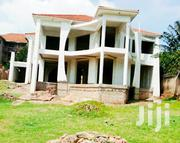 Shell House for Sale in Bunga at 700millions.  Seated on 25 Decimals | Houses & Apartments For Sale for sale in Central Region, Kampala