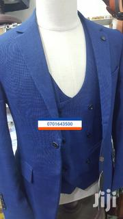 Classic Gents Suits. | Clothing for sale in Central Region, Kampala