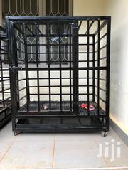 Dog Kennel | Pet's Accessories for sale in Central Region, Kampala