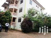 2 Bedroom Apartment For Rent In Bukoto At Only $500 | Houses & Apartments For Rent for sale in Central Region, Kampala