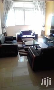Furnished Apartment For Rent In Naguru For Rent | Houses & Apartments For Rent for sale in Central Region, Kampala