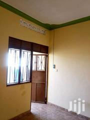Self-contained Single Room For Rent In Bukoto | Houses & Apartments For Rent for sale in Central Region, Kampala