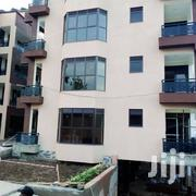 2&3bedrooms For Rent In Band Kyambogo | Houses & Apartments For Rent for sale in Central Region, Kampala