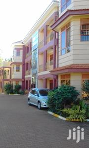 3 Bdroom Apartment For Rent In Naguru | Houses & Apartments For Rent for sale in Central Region, Kampala