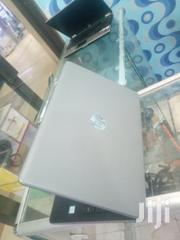 Laptop HP 4GB Intel Core i3 500GB | Laptops & Computers for sale in Central Region, Kampala