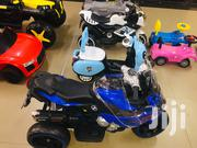 Kids Self Ride Bikes Are Now Available In Our Stores Call In Today. | Toys for sale in Central Region, Kampala