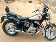 Honda CBR 2016 Black | Motorcycles & Scooters for sale in Central Region, Kampala