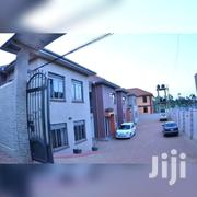 Buziga 3bedrooms 2bathrooms Apartment   Houses & Apartments For Rent for sale in Central Region, Kampala