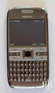 Nokia E72 New | Mobile Phones for sale in Central Region, Kampala
