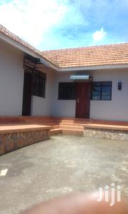Office Space For Rent Along Bukoto Street In Kamwokya | Commercial Property For Rent for sale in Central Region, Kampala