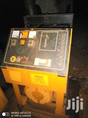 Lister Peter Generator 14kva | Electrical Equipment for sale in Central Region, Kampala
