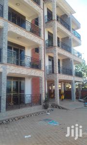 2 Bedroom Apartment for Rent in Bukoto Near Kampala International Scho | Houses & Apartments For Rent for sale in Central Region, Kampala