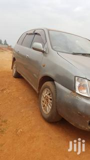 Toyota Gaia 1999 Gray | Cars for sale in Central Region, Kampala