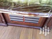 Executive Office Desk/Table | Furniture for sale in Central Region, Kampala