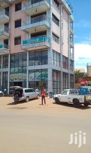 Office Space For Rent In Ntinda. | Commercial Property For Rent for sale in Central Region, Kampala
