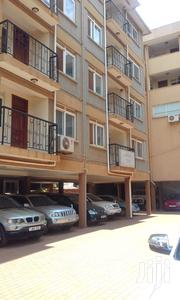 Office Space for Rent in Ntinda at Only $600 | Commercial Property For Rent for sale in Central Region, Kampala