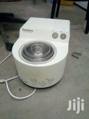 Home Ice Cream Maker | Kitchen Appliances for sale in Central Region, Kampala