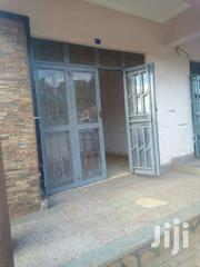 Nice Shop for Rent in Kyaliwajala. | Commercial Property For Rent for sale in Central Region, Kampala