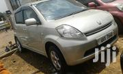 Toyota Passo 2002 | Cars for sale in Central Region, Kampala