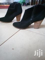 Genuine Suede Leather Shoes | Shoes for sale in Central Region, Kampala