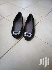 Genuine Suede Leather Flats Shoes | Shoes for sale in Central Region, Kampala