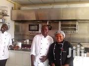 Professional Chef And Delivery Rider / Driver | Restaurant & Bar CVs for sale in Central Region, Kampala