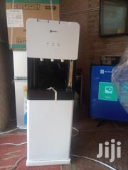 Sayonapps Water Dispenser | Kitchen Appliances for sale in Central Region, Kampala